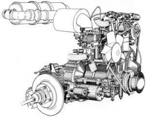 MotorF102