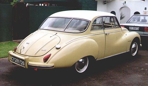 beige-2