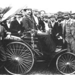 1897_Benz