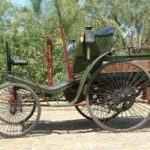 1899_Benz_ss1