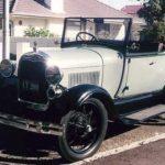 1928FordStandard