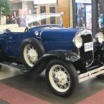 1930_Ford_Model_A_Roadster_Blus_sf0111