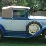 1931_Model_A_Ford_Sports_Coupe_ss1