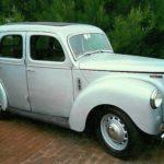 1949_Ford_Prefect_sf1