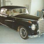 1952_Mercedes_Benz_300_Adenauer_sf1