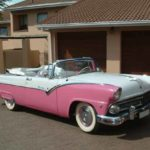 1955_Ford_Sunliner_Convertible_009