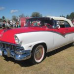 1956_Ford_Fairlane_Sunliner_convertible_sf011_small