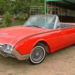 1961_Ford_Thunderbird_sf01
