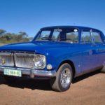1964_Ford_Zephyr_Blue_sf011