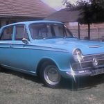 1965_Ford_Cortina_GT_1500_Blue_