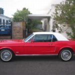 1968_Ford_Mustang_GT_Red_ss011