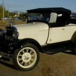 28_Ford-A_beige_fs
