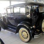 31_Ford_Twodor_Sedan_Black_sb