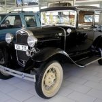31_Ford_Twodor_Sedan_Black_sf