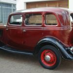 33_Ford_Sedan_Red_ss