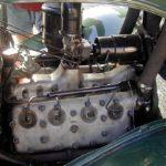 34_Ford_Fordor_Sedan_Green_e