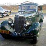 34_Ford_Fordor_Sedan_Green_fs