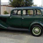 34_Ford_Fordor_Sedan_Green_ss