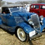 34_Ford_Roadster_Blue_fs