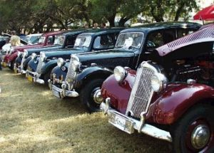 South Africa Classic Car Shows / Events Cars_in_the_Park