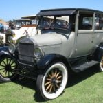Ford 27 Model T Tudor sf01- Large