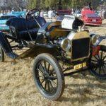 Ford_15_Model_T_Speedster