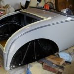 Ford_28_Model_A_Roadster_Body_Assembly_1