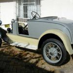 Ford_28_Model_A_Roadster_Grey_bs1