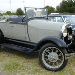 Ford_28_Roadster_Grey_sf6