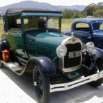 Ford_29_Coupe_Green_sf1