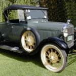 Ford_29_Model-A_Roadster