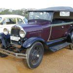 Ford_29_Model_A_Standard_Phaeton_Maroon-Green_sf11