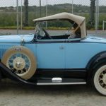 Ford_30_Model-A_Roadster_Blue