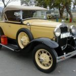 Ford_30_Model-A_Roadster_Yellow_fs