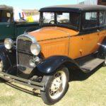 Ford_30_Standard_Tudor_Sedan_Broen_sf01