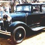 Ford_31_Model-A_Fordor_Black_sf