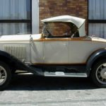 Ford_31_Model_A_Roadster_Beige_ss1