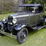 Ford_31_Model_A_Roadster_Charcoal_Ken_sff
