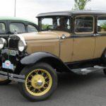 Ford_31_Model_A_Sedan_ssf01