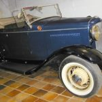 Ford_32_Roadster_Blue_sf2