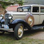 Ford_32_Sedan_Brown_sf1