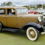 Ford_32_V8_Fordor_Brown_fs