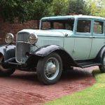 Ford_32_V8_Sedan_Blue-Green_sf