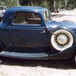 Ford_33_Blue_3-window_coupe