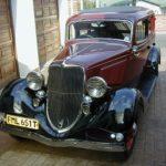 Ford_33_Sedan_Red_fs