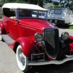 Ford_34_Phaeton_Red_sf1