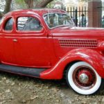 Ford_35_Coupe_Red_sf1