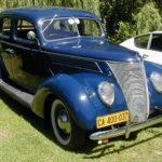 Ford_37_Sedan_D-Blue_ffss
