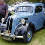 Ford_49_Anglia_Blue_sf01