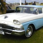 Ford_58_Custom_Blue_White_sf11
